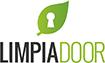 Limpiadoor Logo